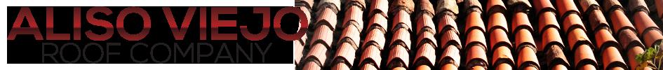 Aliso Viejo Roof Company Net